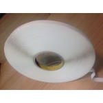 3M VHB 100F Монтажная лента, прозрачная, 6 мм х 33 м