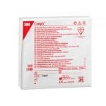 Одноразовый тест-пакет 3M Comply типа Боуи-Дик для паровой стерилизации. 1300