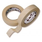 Лента индикаторная для контроля паровой стерилизации 3M Comply. 1322-12.