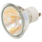 3M™ PPS™ 16399 Лампочка Запасная для Лампы Цветоподбора 3M™ PPS™, 1 шт./кор., 2 кор./уп.