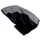 Speedglas® Защита головы, 164009