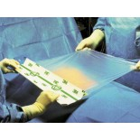 Разрезаемые хирургические пленки 3М™ Steri Drape 2, 2051