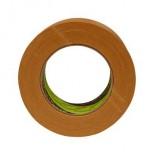 3M™ 401Е Маскирующая Лента, коричневая, 1526 мм х 50 м