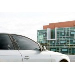 3M Пленка Оконная Автомобильная серии Color Stable 35 солнцезащитная, тонирующая, размер рулона 1,524 х 30,48 м