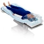 Матрас термостабилизирующий 3M™ Bair Hugger, обеспечивающий полный хирургический доступ, 63500