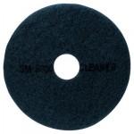"""3M Scotch-Brite® Круг для Пола синий, размер 505мм/ 20"""", 5 шт. в упаковке"""