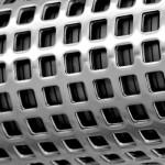 3M Системы Керамических Песчаных Фильтров