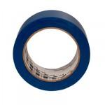 3M 764 Экономичная Лента на Виниловой Основе, голубая, 1245 мм х 32,9 м