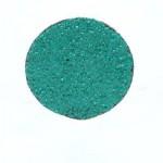 3M™ Roloc™ Green Corps™ 01398 Круг Зачистной,  Р24, 50 мм, 25шт./кор., 10 кор./уп.