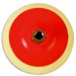 3M™ Perfect-it™ lll 09552 Оправка-Полировальник, 125 мм, тип крепления М14, 1 шт./кор., 5 кор./уп.