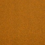 3M™ 255P Gold 05280 Бумага Абразивная в Листах, золотая, Р100, 230 мм х 280 мм, 50 шт./кор., 10 кор./уп.