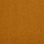 3M 255P Gold 05280 Бумага Абразивная в Листах, золотая, Р100, 230 мм х 280 мм, 50 шт./кор., 10 кор./уп.