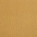 3M 255P Gold 05277 Бумага Абразивная в Листах, золотая, Р180, 230 мм х 280 мм, 50 шт./кор., 10 кор./уп.
