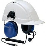 3M™ Peltor™ Гарнитура Headset™ ATEX MT7H79P3E-50
