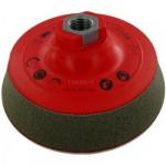 3M™ Perfect-it™ lll 09553 Оправка-Полировальник, 125 мм, тип крепления 5/8'', 1 шт./кор., 5 кор./уп.