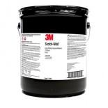 3M™ Scotch-Weld™ DP270 Клей Эпоксидный Двухкомпонентный, прозрачный, часть Б, 18,9 л