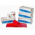 Scotchkote® HG 519 эпоксидное антикоррозионное покрытие. 4 шт. x 1,5 кг. /упаковка.