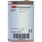 3M 4297 Scotchmount Активатор Адгезии, 1 л