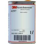 3M™ 4297 Scotchmount™ Активатор Адгезии, 1 л