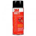 3M™ PN08877 Смазка-Cпрей силиконовая (влажная), 255 г, 24 шт./уп.