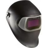 Speedglas® 100 Щиток защитный лицевой сварщика со светофильтром Speedglas® 100S-11, 751111