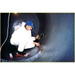 Scotchkote® 175 UC Эпоксидное Антикоррозионное Покрытие, База, 13,8 кг, светло-серый