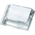 3M SJ5308 Амортизаторы, прозрачные, 3000 шт. в коробке