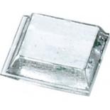 3M™ SJ5308 Амортизаторы, прозрачные, 3000 шт. в коробке