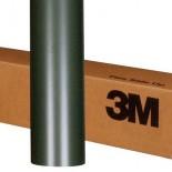3M Scotchcal Пленка Литая Светоуправляющая серии 3635-91 «день-ночь», серая, размер рулона 1,22 х 45,7 м