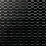3M Пленка Литая Перфорированная серии 3635-222 для знаков с внутренней подсветкой, цвет черный, размер рулона 1,22 х 45,7 м