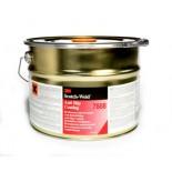 3M™ Scotch-Weld™ 7888 Покрытие Противоскользящее, 12 л