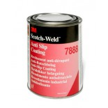 3M™ Scotch-Clad™ 7888 покрытие противоскользящее, 1 л