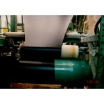 Scotchkote® 226N+ FAST эпоксидное антикоррозионное покрытие. 30 кг./коробка.