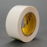 3M™ 5423 Лента на Основе Высокомолекулярного Полиэтилена, прозрачная, 102 мм х 16,5 м