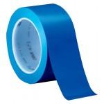 3M™ FP0862 Удаляемая Этикеточная Плёнка для Термотрансферной Печати, прозрачная, 1372 мм х 508,4 м