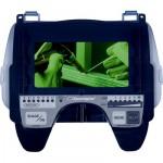 Сварочный светофильтр 3M™ Speedglas™ 9100V с регулируемым затемнением 5, 8, 9–13