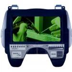 Speedglas® Сварочный светофильтр 9100Х с регулируемым затемнением 5, 8, 9–13, 500015