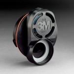 6884 Адаптер для подключения к маске 3М серии 6000 фильтрующих элементов стандарта DIN