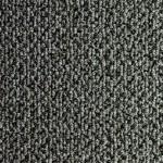 Nomad™ Напольное Покрытие Aqua 85, текстильное, цвет серый