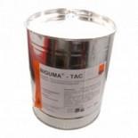 3M™ Biguma Tac™ Клей для нанесения 3М™ Катафотов серии RPM-290, 20 кг