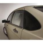 3M Пленка Оконная Автомобильная серии Metallic Shade 55 тонирующая, металлизированная, размер рулона 1,524 х 30,48 м