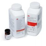 3М™ Бульон Рапаппорта-Василиадиса (R-V R10), BPO288500, 500 грамм,1бутылка