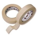 Лента индикаторная для контроля паровой стерилизации 3M Comply. 1322-18.