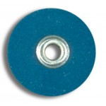 Диски Sof-Lex для Шлифования и Полирования, средние, 12,7 мм, 8691M