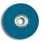 Диски Sof-Lex для Шлифования и Полирования, средние, 9,5 мм, 8690M