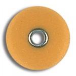 Диски Sof-Lex XT на Гибкой и Тонкой Основе для Шлифования и Полирования, мягкие, 9,5 мм, 8693F