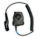 3M™ Peltor™  Адаптер Модель FL5063