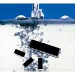 3M Novec 649 Техническая Жидкость, 11 фунтов