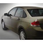 3M™ Пленка Оконная Автомобильная серии FX-ST 35 тонирующая, размер рулона 1,524 х 30,48 м