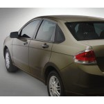 3M Пленка Оконная Автомобильная серии FX-HP 35 тонирующая, размер рулона 1,524 х 30,48 м